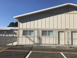 Photo of 7185 3rd (Unit #2) St SE, Turner, OR 97392-9782 (MLS # 740708)