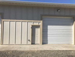 Photo of 7185 3rd (Unit #7) St SE, Turner, OR 97392-9782 (MLS # 740713)