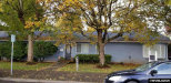 Photo of 196 Catron St N, Monmouth, OR 97361 (MLS # 759955)