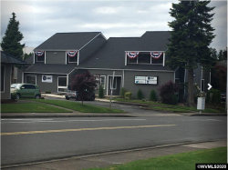 Photo of 142 Glynbrook St Space B, Keizer, OR 97303 (MLS # 769237)