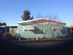 Photo of 4730 Auburn (#90) Rd NE, Salem, OR 97301 (MLS # 727291)