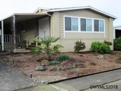 Photo of 1055 Lockhaven Dr N, Keizer, OR 97303 (MLS # 729002)