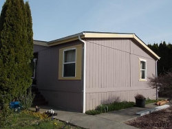 Photo of 128 Carmel Dr, Aumsville, OR 97325 (MLS # 731258)