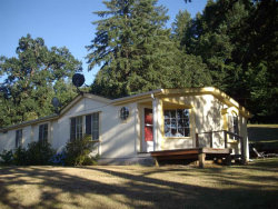 Photo of 6080 Cooper Hollow Rd, Monmouth, OR 97361 (MLS # 736350)