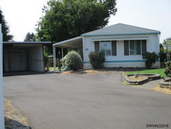Photo of 5355 River Rd N, Keizer, OR 97303 (MLS # 738071)