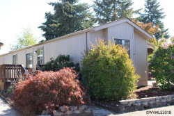 Photo of 3800 Mountain View Dr SE, Albany, OR 97322 (MLS # 739973)