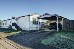 Photo of 300 Western (#66) St SE, Albany, OR 97322-6430 (MLS # 741275)