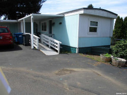 Photo of 340 Crest (#12) St, Sublimity, OR 97385 (MLS # 747659)