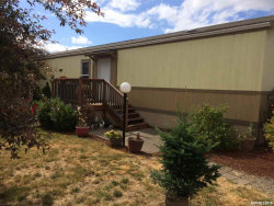Photo of 1220 Monmouth (#11) St, Independence, OR 97351 (MLS # 750608)