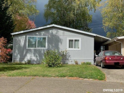 Photo of 5050 Columbus (#97) St SE, Albany, OR 97322 (MLS # 755951)