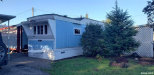 Photo of 1010 Geary (#29) St SE, Albany, OR 97322-7099 (MLS # 756129)