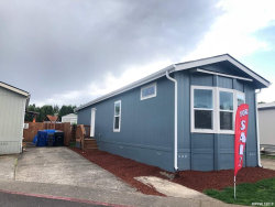 Photo of 2096 Kennedy (#2015) Cl SE, Keizer, OR 97303-2271 (MLS # 756172)