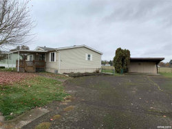 Photo of 34505 Riverside (#30) Dr SW, Albany, OR 97321 (MLS # 757461)