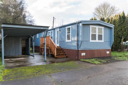 Photo of 545 Warren (#2) St S, Monmouth, OR 97361 (MLS # 758785)