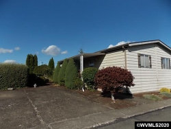 Photo of 5422 Portland (#136) Rd NE, Salem, OR 97305 (MLS # 759494)