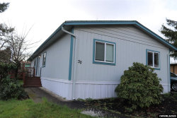Photo of 2010 SW 3rd (#30) St, Corvallis, OR 97333 (MLS # 760221)