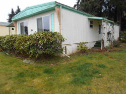 Photo of 1307 S Water (#60) St, Silverton, OR 97381 (MLS # 761925)