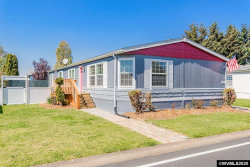 Photo of 137 Carmel Dr SE, Aumsville, OR 97325 (MLS # 762665)