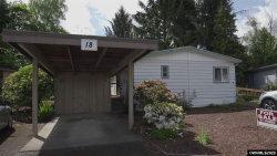 Photo of 1905 Waverly (18) Dr SE, Albany, OR 97322 (MLS # 764050)