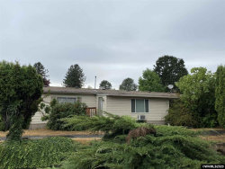 Photo of 3122 Turner Rd SE, Salem, OR 97302 (MLS # 768876)