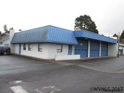 Photo of 105 Strawberry (115 & 125) Ln SW, Waldport, OR 97394 (MLS # 718121)