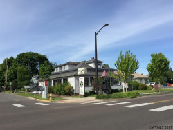Photo of 410 Main St E, Monmouth, OR 97361 (MLS # 718701)