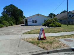 Photo of 401 S 19th St, Philomath, OR 97370 (MLS # 721103)