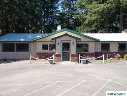Photo of 22935 Jennie Rd SE, Lyons, OR 97358 (MLS # 725583)
