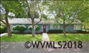 Photo of 156 Catron (- 196) St N, Monmouth, OR 97361 (MLS # 729703)