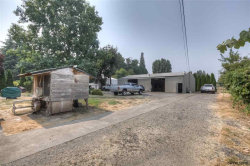Photo of 4015 Pacific Hwy, Hubbard, OR 97032-9704 (MLS # 738136)