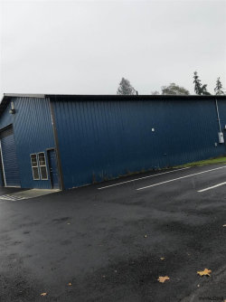 Photo of 210 Church St, Jefferson, OR 97352-9267 (MLS # 740342)