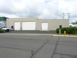 Photo of 1124 South Commercial Wy SE, Albany, OR 97322 (MLS # 740825)