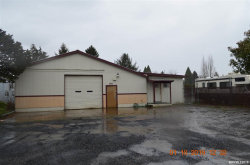Photo of 2807 20th Av SE, Albany, OR 97322 (MLS # 743631)