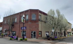 Photo of 479 N Front St, Woodburn, OR 97071 (MLS # 746902)