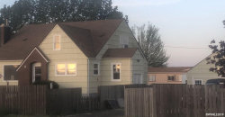 Photo of 13040 S Pacific Hwy W, Monmouth, OR 97361 (MLS # 748562)