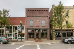 Photo of 144 S Main St, Independence, OR 97351 (MLS # 749769)
