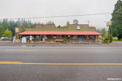 Photo of 302 Santiam Hwy N, Gates, OR 97346 (MLS # 755265)