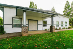 Photo of 174 SW River Dr, Dallas, OR 97338 (MLS # 756226)