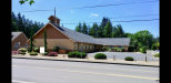 Photo of 280 Gatch St, Woodburn, OR 97071 (MLS # 772590)