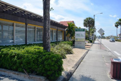 Photo of 225 5th Avenue, Unit 1, Indialantic, FL 32903 (MLS # 779926)