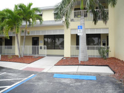 Photo of 1275 S Patrick Drive, Unit Suite C, Satellite Beach, FL 32937 (MLS # 834483)
