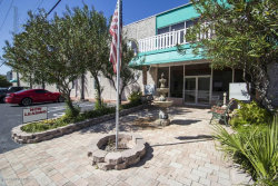 Photo of 166 Center Street, Unit #7, Cape Canaveral, FL 32920 (MLS # 855116)