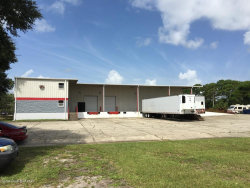 Photo of 2896 Harper Road, Melbourne, FL 32904 (MLS # 887911)