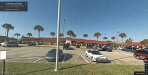 Photo of 2040 Highway A1a, Unit 208, Indian Harbour Beach, FL 32937 (MLS # 743886)