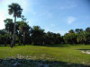 Photo of xxx Peachtree Street, Cocoa, FL 32922 (MLS # 817110)