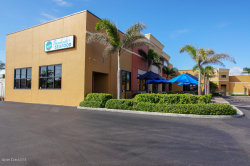 Photo of 1220 N Highway A1a, Unit 101, Indialantic, FL 32903 (MLS # 834803)