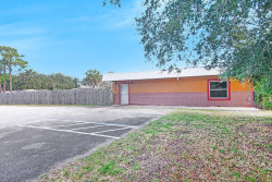 Photo of 3121 Highway 1, Mims, FL 32754 (MLS # 836595)