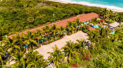 Photo of 8795 S Highway A1a, Unit 18, Melbourne Beach, FL 32951 (MLS # 871053)