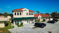 Photo of 3270 S Highway A1a, Unit 203, Melbourne Beach, FL 32951 (MLS # 876076)