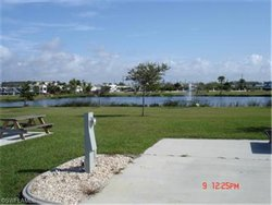 Photo of 847 Gulf Waters BLVD, Fort Myers Beach, FL 33931 (MLS # 201114270)
